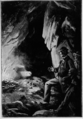 Verne - Les Naufragés du Jonathan, Hetzel, 1909, Ill. page 320.png
