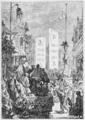 Verne - Les Tribulations d'un Chinois en Chine - 091.png