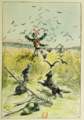 Verne - P'tit-bonhomme, Hetzel, 1906, Ill. page 162.png