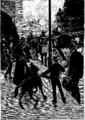 Verne - P'tit-bonhomme, Hetzel, 1906, Ill. page 337.png