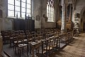 Verneuil-sur-Avre - i3391 - Bas-coté Nord du chœur.jpg