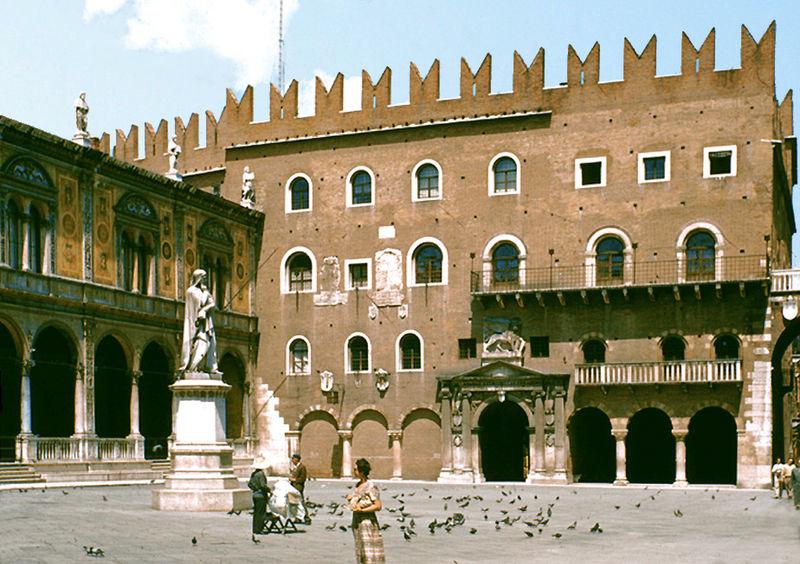 File:Verona Signori 1957.jpg