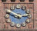 Versöhnungskirche (Hamburg-Eilbek).Turm.Uhr.3.24542.ajb.jpg
