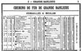 Versailles à Maule et Meulan 1914.png