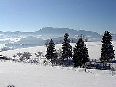 Verschneite Landschaft.jpg