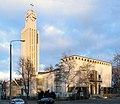 Versoehnungskirche Leipzig-Gohlis 2006.jpg