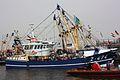 Vertrek van de vlootbeschouwing www.ikhouvanurk.hyves.nl - panoramio.jpg
