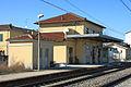 Vespolate stazione2.jpg