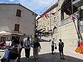 Via Basilicus din San Marino.jpg