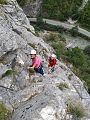 Via ferrata in Kosovo 01.jpg