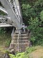 Viaduc du Viaur - Appui de l'arc.JPG