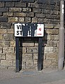 Viaduct Street, Stanningley - geograph.org.uk - 761242.jpg