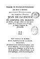 Viage y peregrinacion 1786 Juan de la Encina.jpg