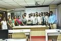 Viajaya Bank STC Managluru.jpg