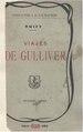 Viajes de Gulliver (1914).pdf