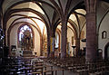 Vianden Eglise des Trinitaires R06.jpg