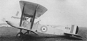 Vickers F.B.14.jpg