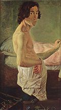 Victor Emil Janssen