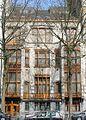 Victor Horta Hôtel Solvay.jpg