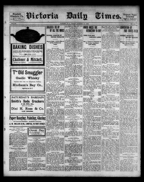 File:Victoria Daily Times (1902-10-10) (IA victoriadailytimes19021010).pdf