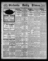Victoria Daily Times (1902-10-10) (IA victoriadailytimes19021010).pdf
