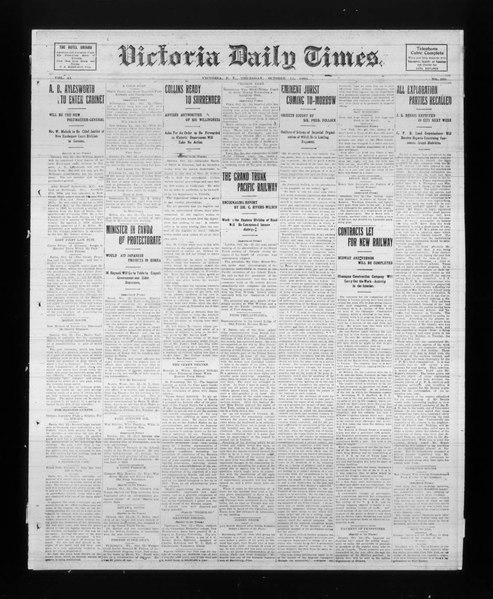 File:Victoria Daily Times (1905-10-12) (IA victoriadailytimes19051012).pdf
