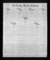 Victoria Daily Times (1905-10-12) (IA victoriadailytimes19051012).pdf