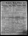 Victoria Daily Times (1913-07-19) (IA victoriadailytimes19130719).pdf