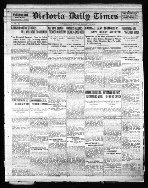 File:Victoria Daily Times (1914-01-12) (IA victoriadailytimes19140112).pdf