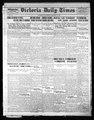 Victoria Daily Times (1914-01-12) (IA victoriadailytimes19140112).pdf