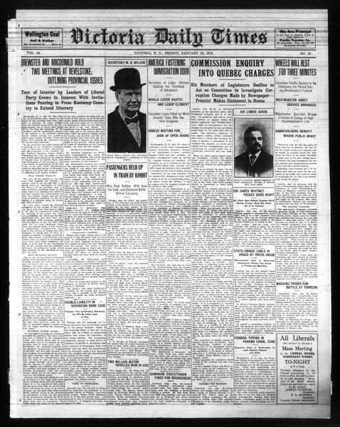 File:Victoria Daily Times (1914-01-23) (IA victoriadailytimes19140123).pdf