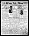 Victoria Daily Times (1914-01-23) (IA victoriadailytimes19140123).pdf