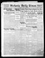 Victoria Daily Times (1914-04-24) (IA victoriadailytimes19140424).pdf
