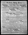 Victoria Daily Times (1919-01-29) (IA victoriadailytimes19190129).pdf