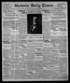 Victoria Daily Times (1920-09-02) (IA victoriadailytimes19200902).pdf