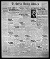 Victoria Daily Times (1923-11-06) (IA victoriadailytimes19231106).pdf