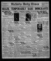 Victoria Daily Times (1924-12-04) (IA victoriadailytimes19241204).pdf
