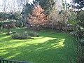 Victoria Garden - geograph.org.uk - 112032.jpg