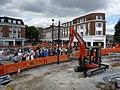 Victoria Square, Hull P1040592 - panoramio.jpg