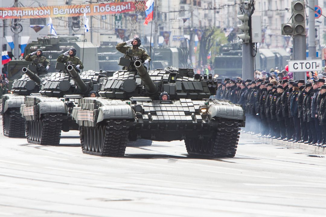 Victory Day in Kaliningrad 2017-05-09 43.jpg