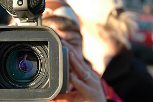 Tools You Need to Build Your Business with Video