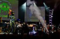Video Games Concert DSC 0318 (5530496097).jpg