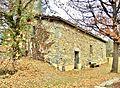 Vieil Eyguians. Ancienne église sainte Madeleine.jpg