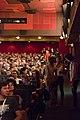 Vienna Independent Shorts 2017 opening Gartenbaukino 10.jpg