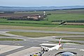 Vienna International Airport from the Air Traffic Control Tower 20.jpg
