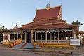 Vientiane - Wat That Luang Tai - 0001.jpg