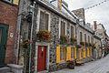 Vieux-Quebec (14788734095).jpg