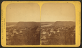 View down Fourth street from the N.W, by Hoard & Tenney.png