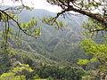 View fromTatsugaiwa2(Kawachinagano, Osaka).jpg