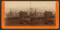 View from California and Powell Streets, S.F, from Robert N. Dennis collection of stereoscopic views 3.png